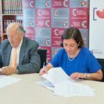 La Fundación Española del Corazón y la Fundación Vicente Tormo crean el programa PECS Formación